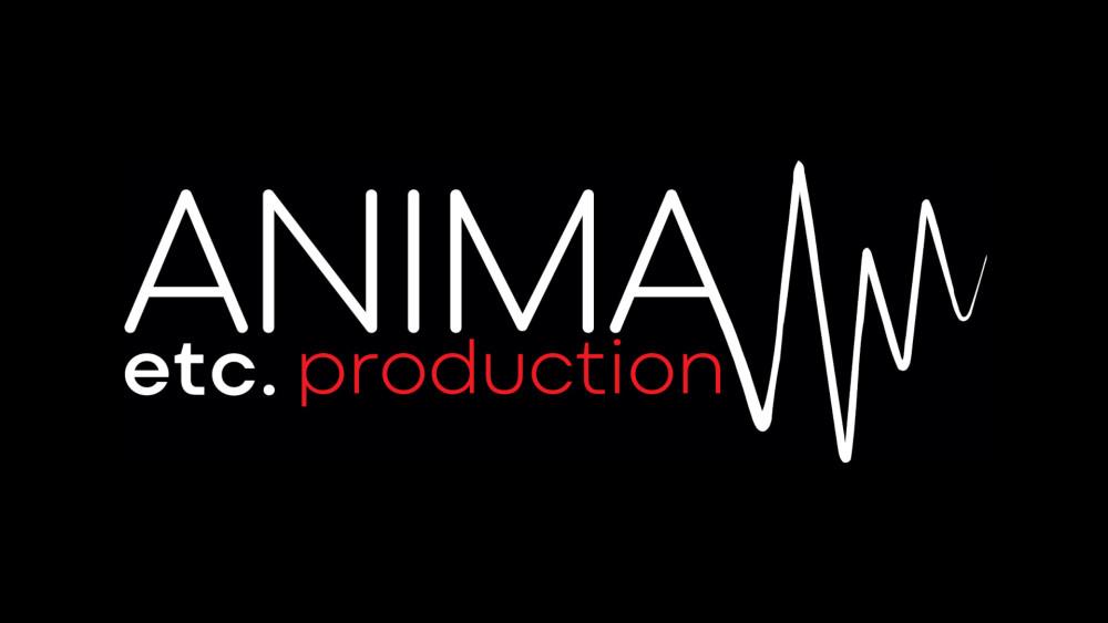 Logo Anima_Noir-Rouge_CMJV